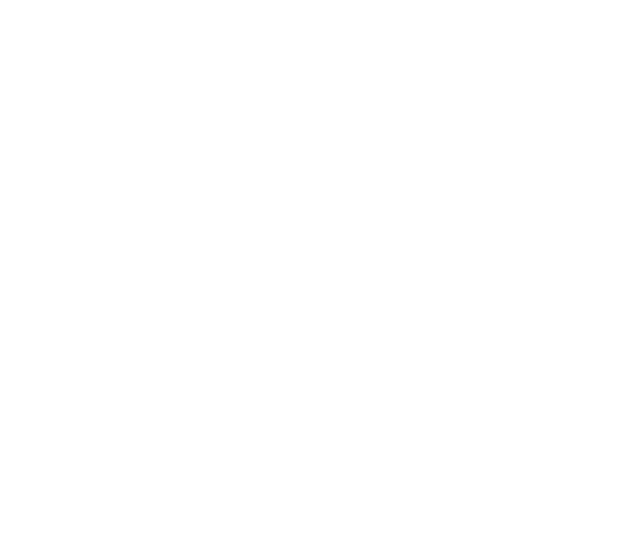 HG Turf Website
