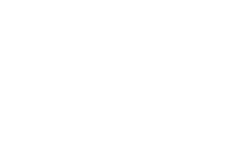 Urbis Website