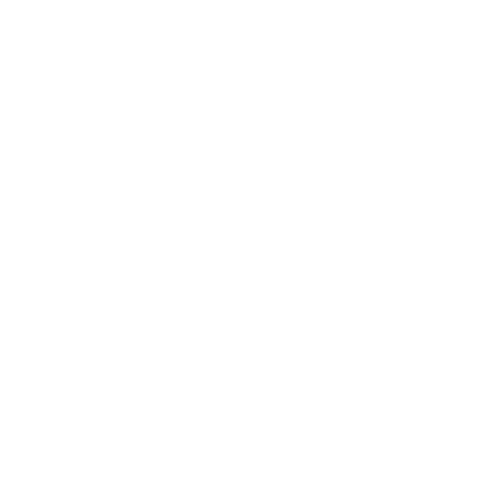 AFL Players Website