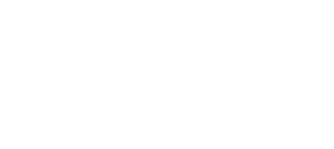 International Grammar School Website