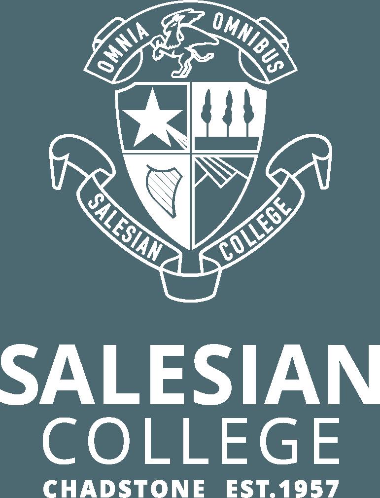 Salesian College Website